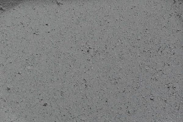 betongrau