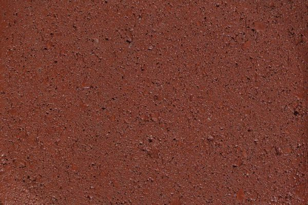 Stonecolor